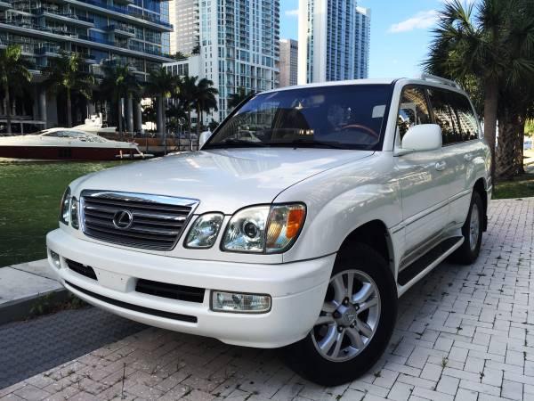 https://1.bp.blogspot.com/-nJ6gXbQSFWk/VYRcp_Q2JfI/AAAAAAABAjc/6LQOdfeEvNM/s1600/Luxury-SUV-2003-Lexus-LX470.jpg