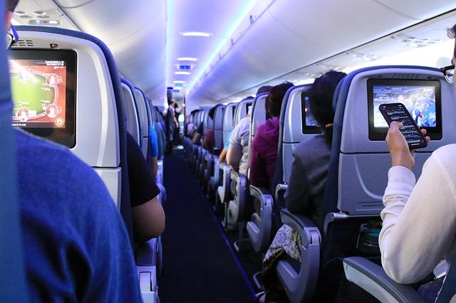 أرخص موقع لحجز تذاكر الطيران