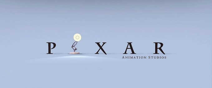 Spotlight On: Pixar