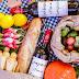 June Food Celebration Dates 2020