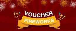 Take The 1000 Rs/Tk Voucher From The Daraz App, Voucher From The Daraz, Voucher From The Daraz 2020, flagbd, flagbd.com, flag,