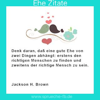 Jackson H. Brown
