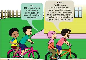 percakapan Udin dan Siti www.simplenews.me