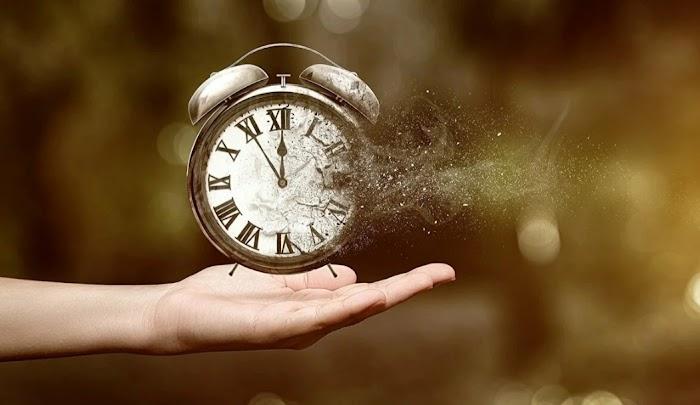 31 декабря – волшебный день, когда исполняются все желания. Что ни в коем случае нельзя делать в этот день