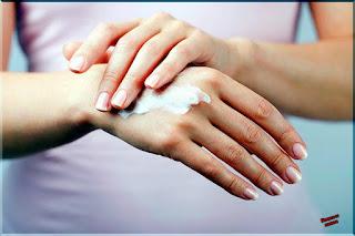 Грижа за ръцете през зимата