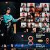 [ESPECIAL] Artistas reagem ao anúncio do 'Festival da Canção 2021' nas redes sociais