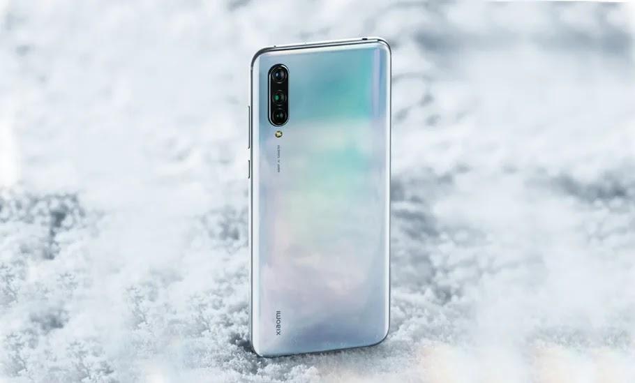 Xiaomi Mi CC9 - Price, Specs and Launch Date