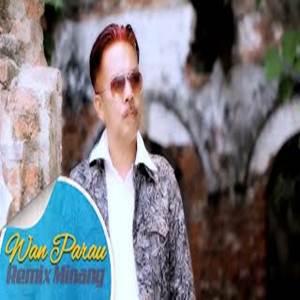 Wan Parau - Palaminan Mamerah (Full Album)