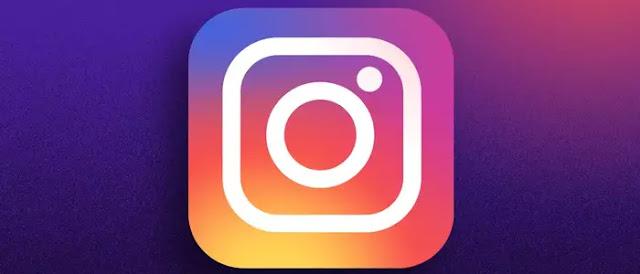 Bahaya Menggunakan Autolike dan Autofollow Instagram