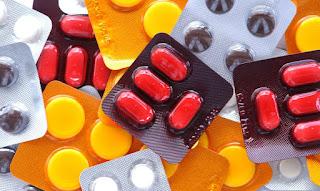 Anvisa aprova uso de coquetel de medicamentos contra covid