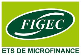 FIGEC (FINANCIERE GENERALE D'EPARGNE ET DE CREDIT)