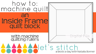 http://www.piecenquilt.com/shop/Books--Patterns/Books/p/Lets-Stitch---A-Block-a-Day-With-Natalia-Bonner---PDF---Inside-Frame-x41989133.htm
