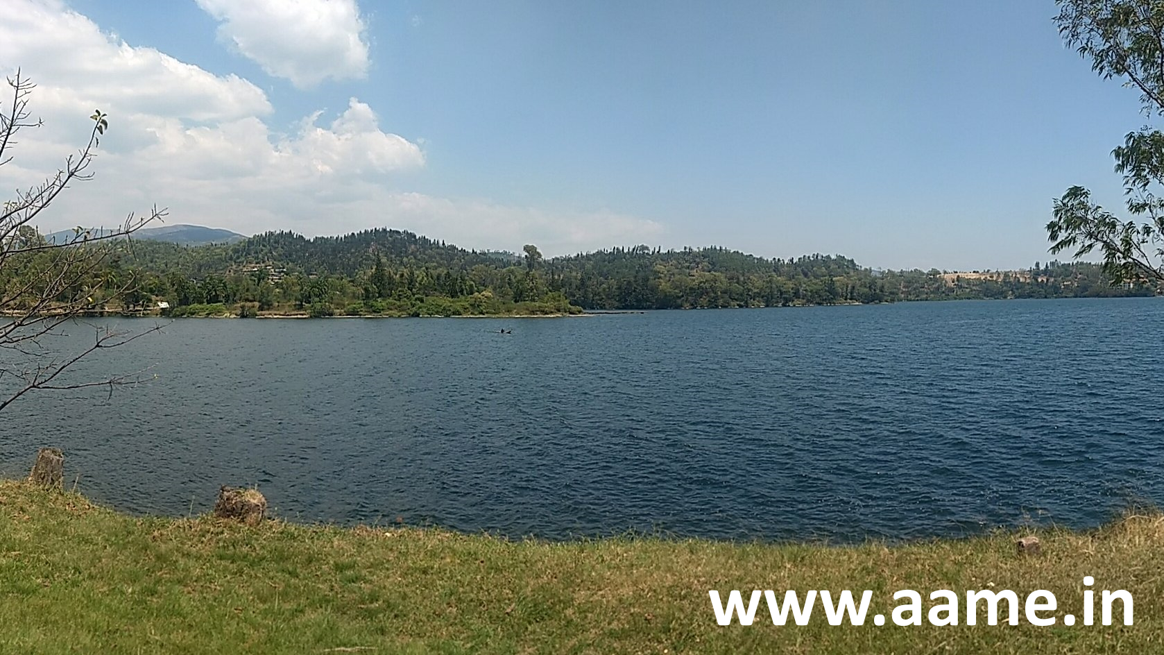 Lake Kivu - Rwanda - 08