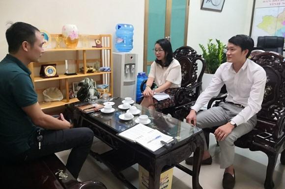 Bổ nhiệm thần tốc: 'Chị Quỳnh Anh được quy hoạch Phó bí thư Tỉnh đoàn là đúng quy định'