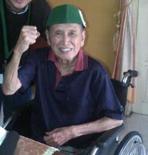 Yusuf Djaiz, Tokoh Perintis HMI Cabang Bandar Lampung Meninggal Dunia