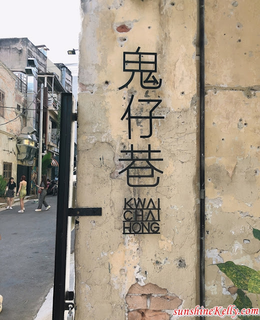 Top 5 Things To Do, Kwai Chai Hong 鬼仔巷, DaBao, The Soybean Factory, Pandan Republic, Bubble Bee Cafe, Concubine KL, Bunn Choon, Asia Street Food Club, Lorong Panggung, New Safety & Health SOP, Restaurant Gastro Bars Cafes SOP Guidelines, New Normal, Post MCO SOP, Post MCO Travel, Hotel SOP, Post MCO, SOPs Guidelines, New Normal, Post MCO Travel, Tourism Malaysia, Tourism Malaysia Sentral, Malaysia Truly Asia, Travel SOP, Travel Guidelines, Post Covid-19 Travel Guidelines, Malaysia Top Travel Blogger, Malaysia Top Travel Influencer, Travel Blogger, Travel, Cuti Cuti Malaysia, Travel Media Buddy, Post Covid-19 Travel,