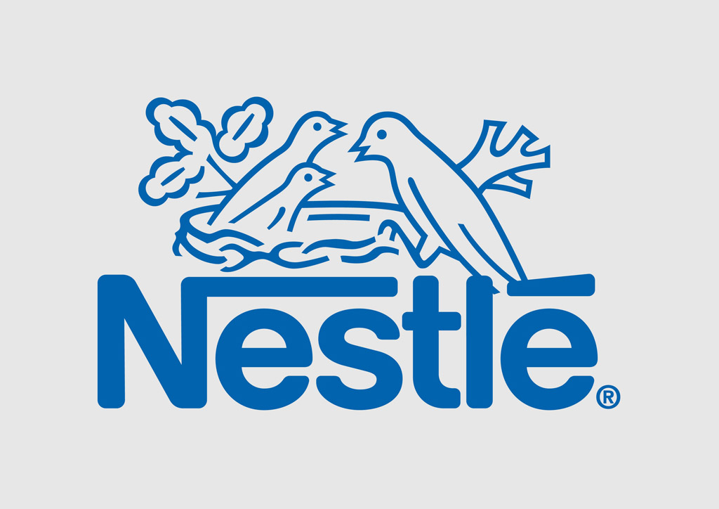 Job Vacancy for Regional Head of Compliance Nestle Nutrition - United Arab Emirates APPLY NOW