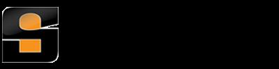 Segu-Info - Ciberseguridad desde 2000