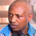 Notorious kidnapper, Evans, sentenced to death by Lagos High Court