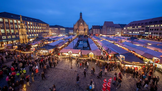 norimberga-mercatini-di-natale-poracciinviaggio