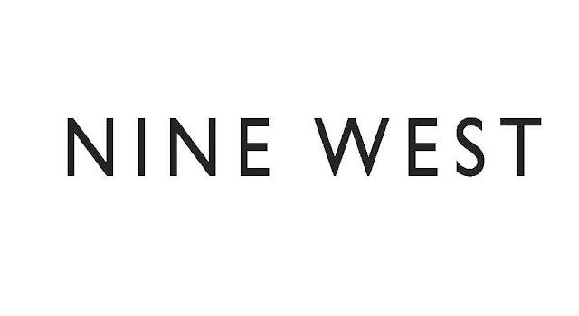 Enamórate con Nine West