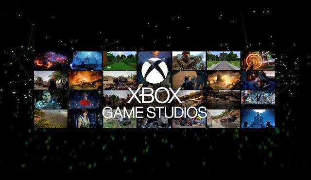 Microsoft intenta comprar un estudio polaco para Xbox Game Studios
