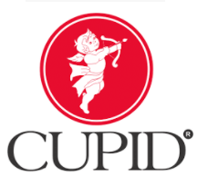 Fundamental analysis of Cupid Limited Equity Research Report, Ratio analysis, Annual report analysis, Management Analysis, profitability analysis, FCF, SSGR, Multibagger