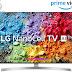 LG 123 cm (49 Inches) 4K UHD LED Smart TV