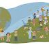 GRATUITO. Livro infantil para download gratuito, escrito por educadores de todo o mundo