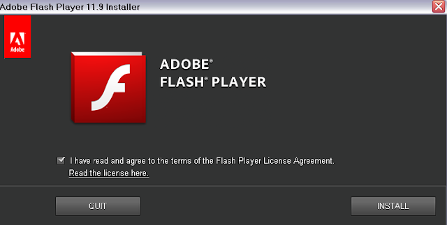Télécharger Adobe Flash Player Gratuitement, download Adobe Flash Player. Adobe Flash Player Téléchargement gratuit. Toujours disponible depuis nos serveurs. Notes: Cette version d'Adobe Flash Player est dédiée aux navigateurs Firefox, Safari et Opera .