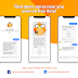 Store Finder PH launches Facebook chatbot for free mobile internet users