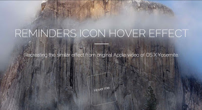 Hover Effects on the images CSS3 - دروس4يو Dros4U