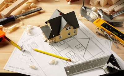 Home Improvement Inspiration, Tips and Solutions for Home and Business Owners