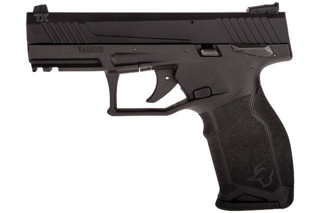 https://nationalinterest.org/blog/buzz/these-are-best-4-guns-2019-who-made-list-glock-sig-96536