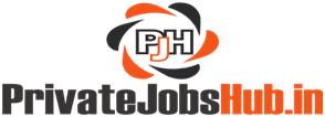Top 10 Employment Websites In India