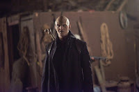 Rupert Penry-Jones in The Strain Season 4 (5)