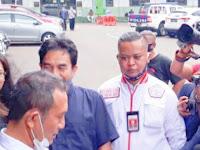 Sapto Wibowo, Wakil Sekretaris Jenderal DPP GAAS Yang Militan