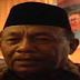 Mengenal Gelar Wan atau Habib Dari Nama Wakil Gubernur Riau Wan Thamrin Hasyim