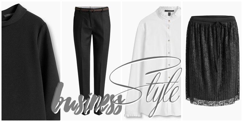 www.josieslittlewonderland.de_favorite autumn styles_personal style_esprit_fashion post_herstoutfits_business outfit_business style_black fashion