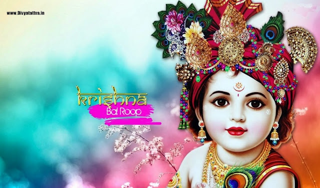 cute baby krishn wallpaper, bala gopala hd background images, hindu gods photos, indian god free images