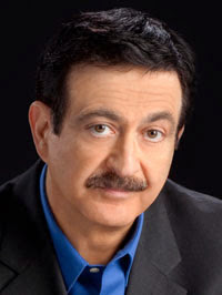 George Noory Coast ToCoast