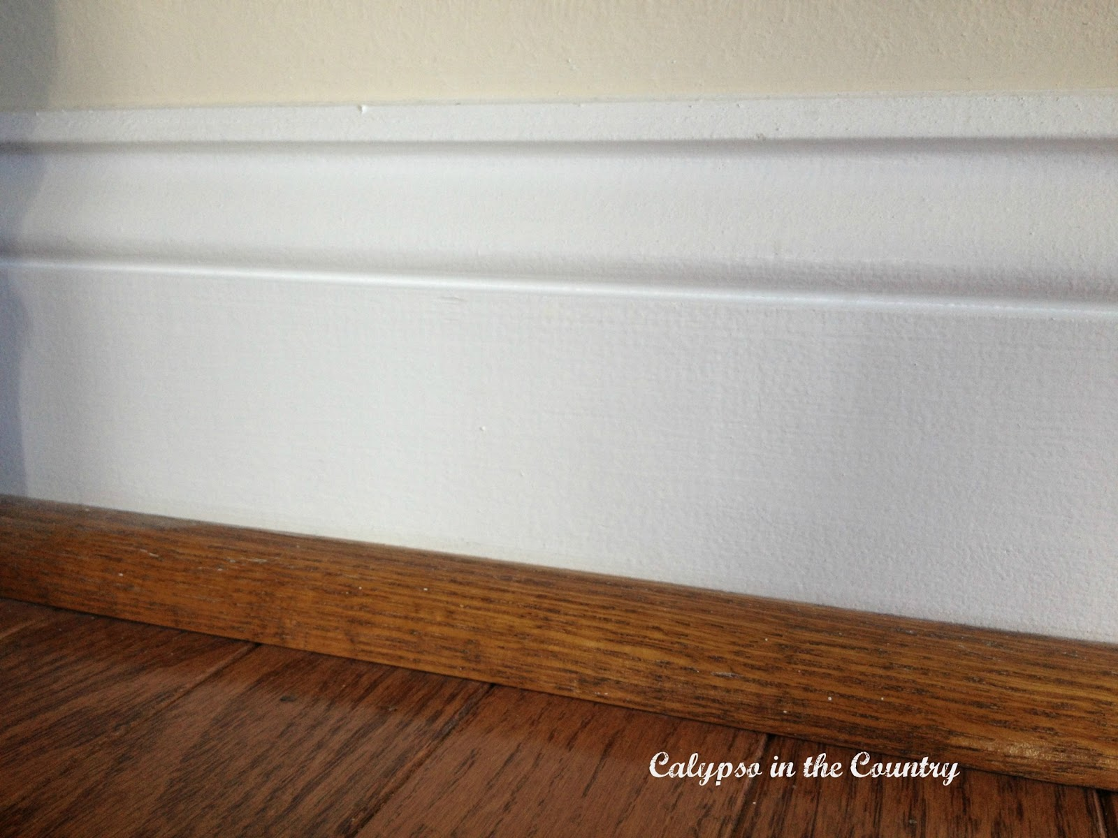 ideas bathroom also baseboard together with molding trim floor