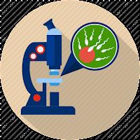 Kriptozoospermia : Konsultasi, Penyebab & Pengobatan
