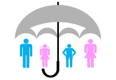 Faktor yang Memengaruhi Besaran Premi Asuransi Jiwa