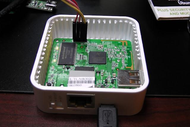 Madison : D link modem password reset