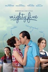 Watch Mighty Fine Online Free in HD