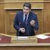Λ. Αυγενάκης: Το Δημόσιο καταβάλλει ενοίκιο στο Υπερταμείο για τα δικά του κτήρια