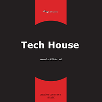 Tech House, free music, free download, music download, techno, house