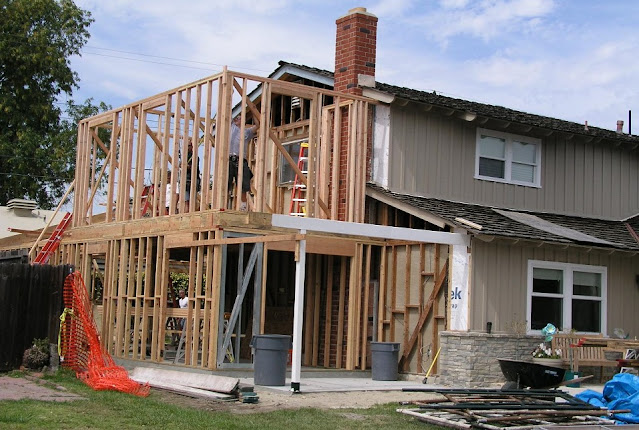 A Guide to the Types of Residential Remodeling Contractors' Business Models