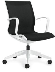 Global Solar Chair